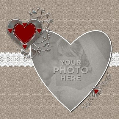 Perfect_wedding_photobook-018