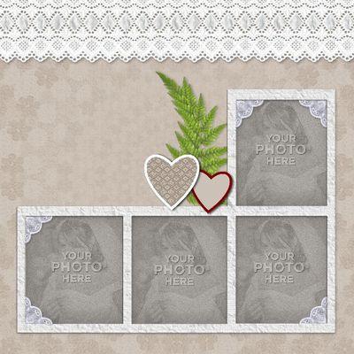 Perfect_wedding_photobook-020