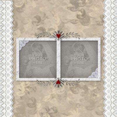 Perfect_wedding_photobook-022