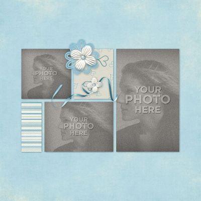 Sky_album-003