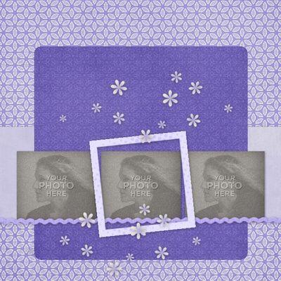 Violet_album-003