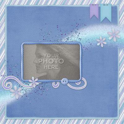 Cmw_blueish_album-001
