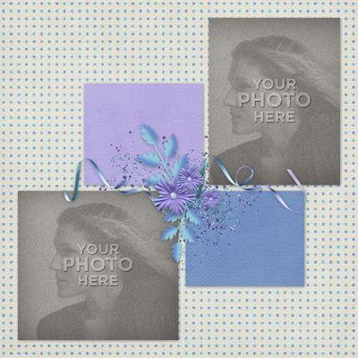 Cmw_blueish_album-004
