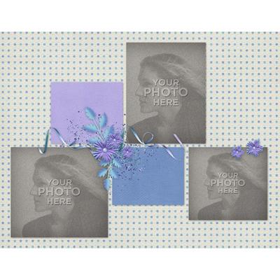 Cmw_blueish_11x8_album-004