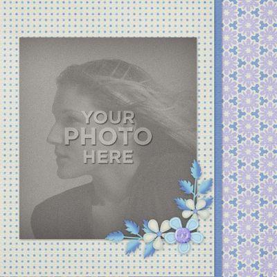 Cmw_blueish_12x12_album-001