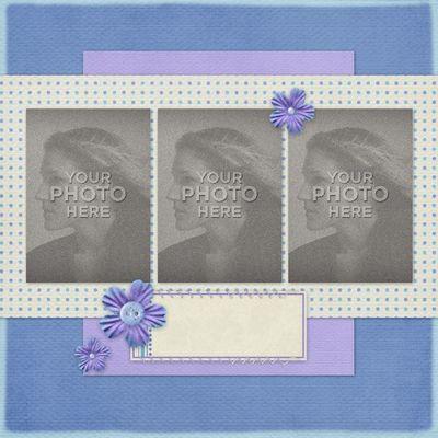 Cmw_blueish_12x12_album-003