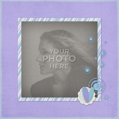 Cmw_blueish_12x12_album-007