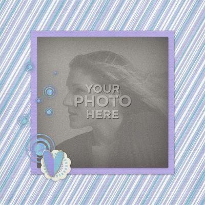 Cmw_blueish_12x12_album-008