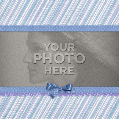 Cmw_blueish_12x12_album-009