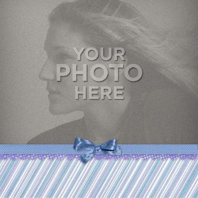 Cmw_blueish_12x12_album-010