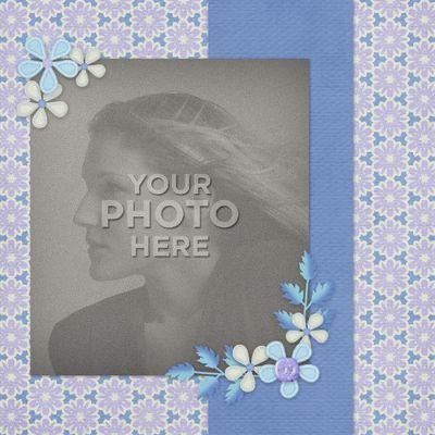 Cmw_blueish_12x12_album-011