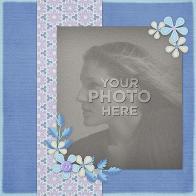 Cmw_blueish_12x12_album-012