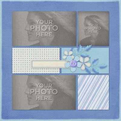 Cmw_blueish_12x12_album-014