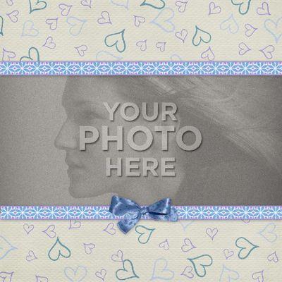 Cmw_blueish_12x12_album-015