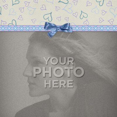 Cmw_blueish_12x12_album-016