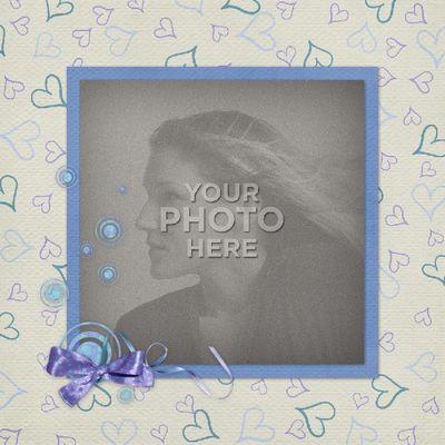 Cmw_blueish_12x12_album-017
