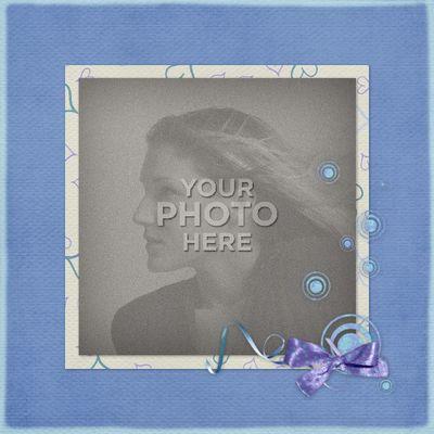 Cmw_blueish_12x12_album-018