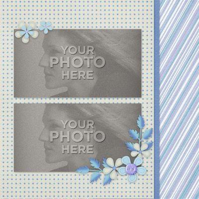 Cmw_blueish_12x12_album-019