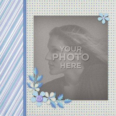 Cmw_blueish_12x12_album-020
