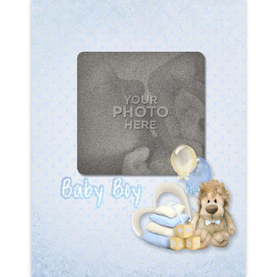 11x8_baby_boy-001