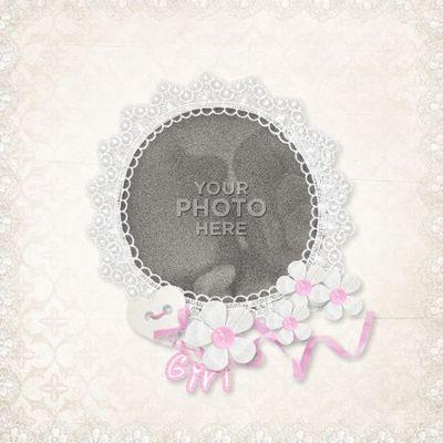 Baby_girl-016