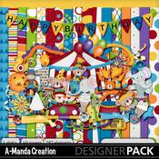 Birthday_circus_1_medium