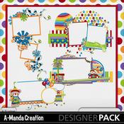 Birthday_circus_cluster_frames_medium