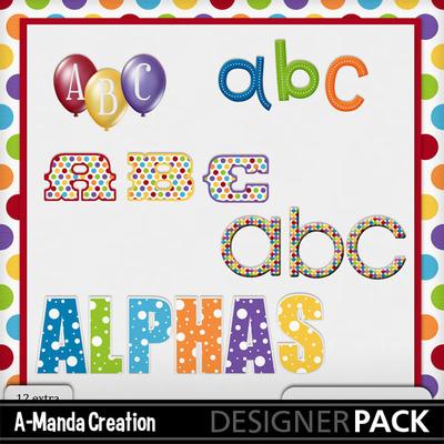 Birthday_circus_extra_alphas