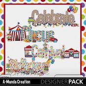Birthday_circus_titles_medium