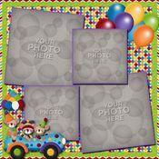 Birthday_circus-002_medium