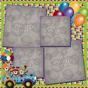 Birthday_circus-002_small