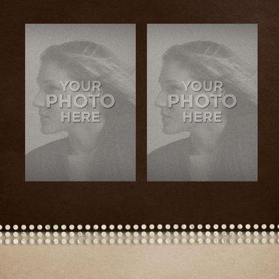 Timeless_elegance-004