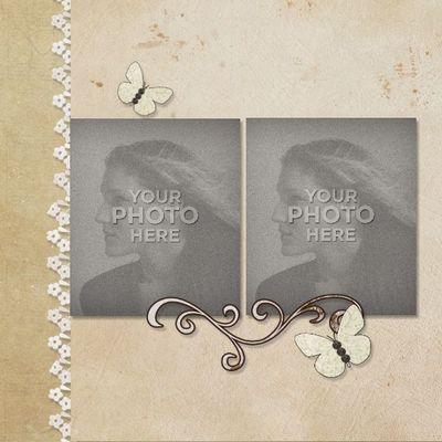 Timeless_elegance-019