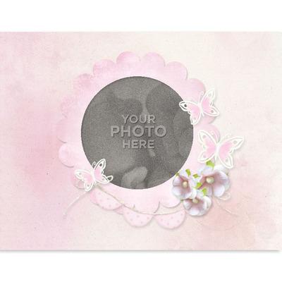 11x8_baby_girl-002