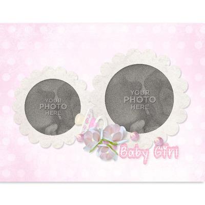 11x8_baby_girl-018