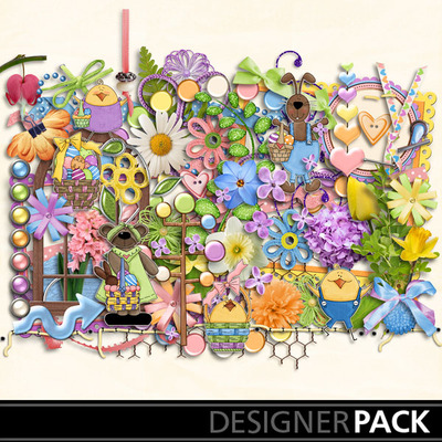 Omw-spring_kit-embellishments