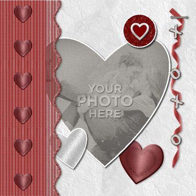 Red_hot_photobook-001
