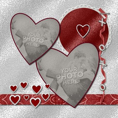 Red_hot_photobook-007