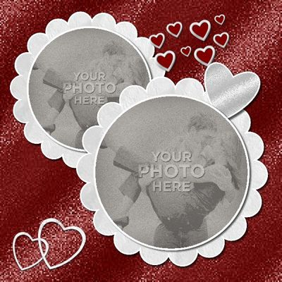 Red_hot_photobook-019