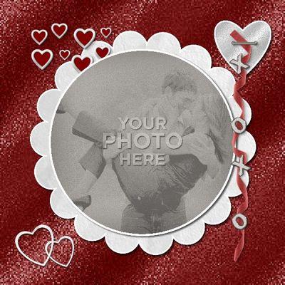 Red_hot_photobook-020