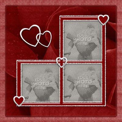 Red_hot_photobook-021
