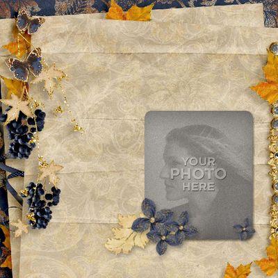 Autumn_nocturne-005
