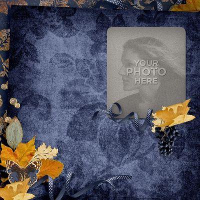 Autumn_nocturne-007