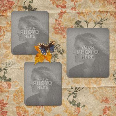 Autumn_nocturne-009
