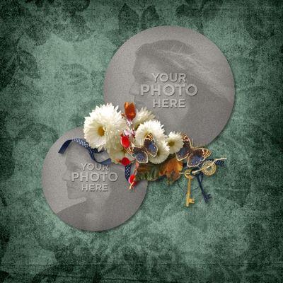 Autumn_nocturne-011