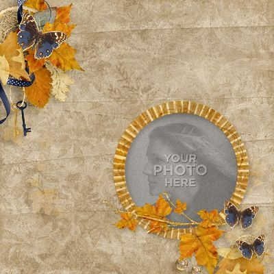 Autumn_nocturne-016