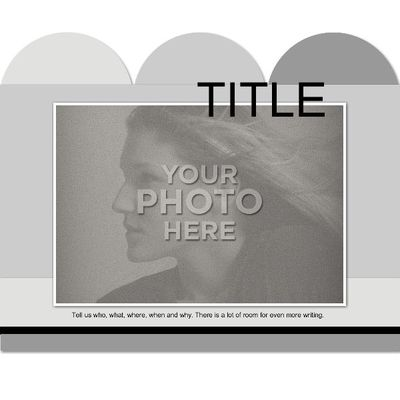 Page_builder_1_to_5-004