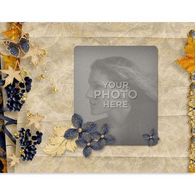 11x8_autumn_nocturne-005