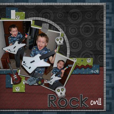 Rockon08