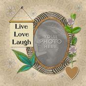 Live_love_laugh_photobook-001_medium